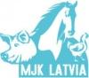 """""""MJK Latvia"""", UAB"""