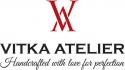 """""""VITKA Atelier"""", Vyrisku kostiumu ir marskiniu siuvimo dirbtuves, siuvejas vyrams"""
