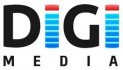 """Digi Media"", UAB"