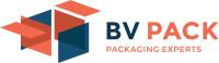 """""""BV Pack"""", UAB"""