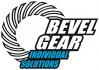 """""""Bevel Gear"""", UAB, Krumpliaraciu gamyba"""