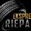 EkspressRiepas.lv, RIEPU tirdznieciba – interneta veikals