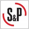 """S & P Baltic"", UAB"