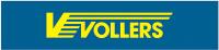 """Vollers-Riga"", SIA, noliktavas pakalpojumi"
