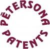 """Patentu ir juridinis biuras, UAB """"Petersona patents"""""""