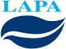 """""""Lapa Ltd."""", UAB"""