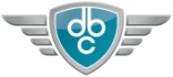 """""""DBC Autocentrs"""", """"Daugavas biznesa centrs"""", UAB, Automobilių kėbulų remonto servisas Rygoje"""
