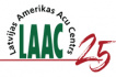 """Latvijas Amerikas acu centrs"", UAB, Akiu klinika"