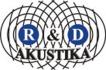 """""""R & D akustika"""", UAB, Akustikos ir garso matavimai"""