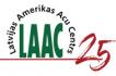 """Latvijas Amerikas acu centrs"", UAB, Filialas"