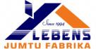 """LeBens"", UAB"