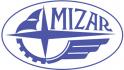 """Mizar"", SIA"