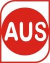 """""""Aus"""", GmbH"""