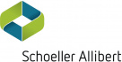 """Schoeller Arca Systems"", UAB"