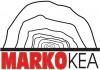 """""""Marko KEA"""", UAB, medinių palečių gamyba"""