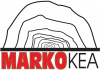 """""""Marko KEA"""", UAB, mediniu paleciu gamyba"""