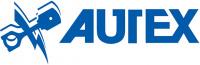 """""""Autex"""", UAB"""