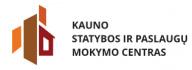 Kauno statybos ir paslaugų mokymo centras