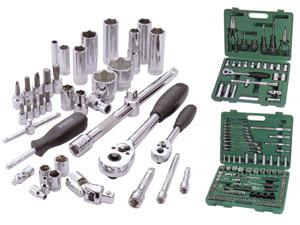 Liudo įrankiai, UAB