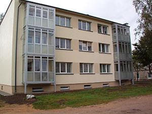 E. Paulausko firma