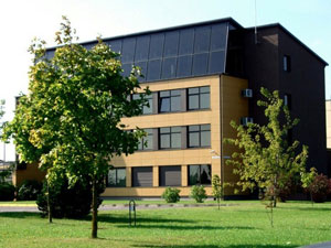 Sumeda, Vilniaus atstovybė, UAB