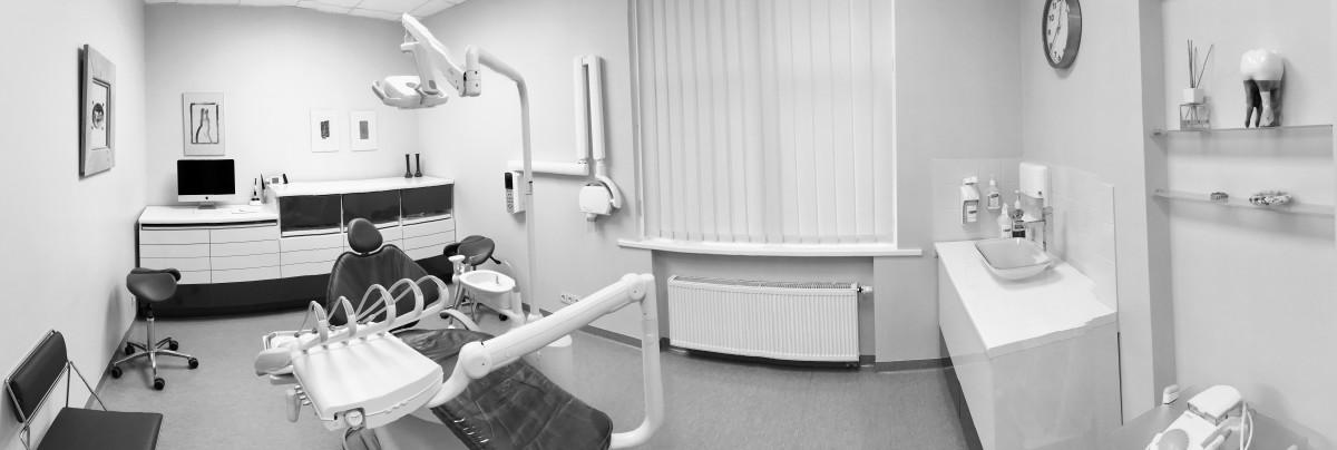 VJV odontologijos klinika