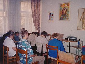 A. Jegersko IĮ