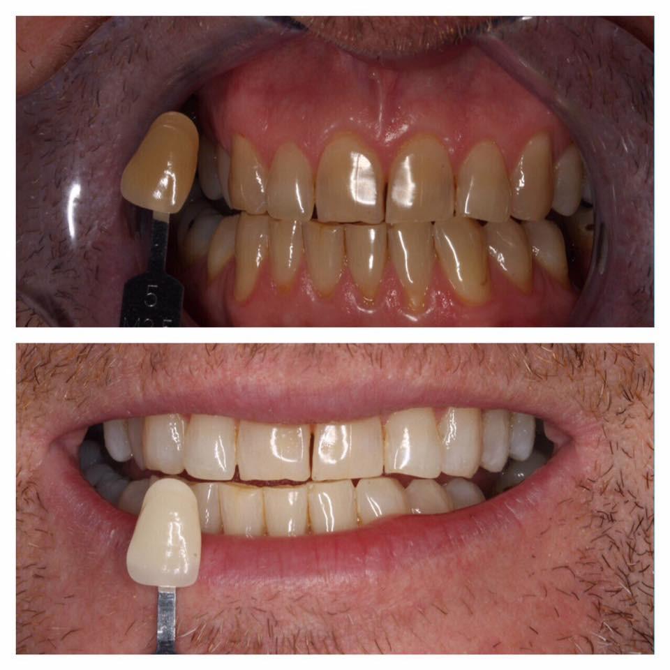 Živilės Gaižauskienės odontologijos klinika