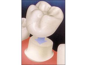 Gikeda, odontologijos klinika, UAB