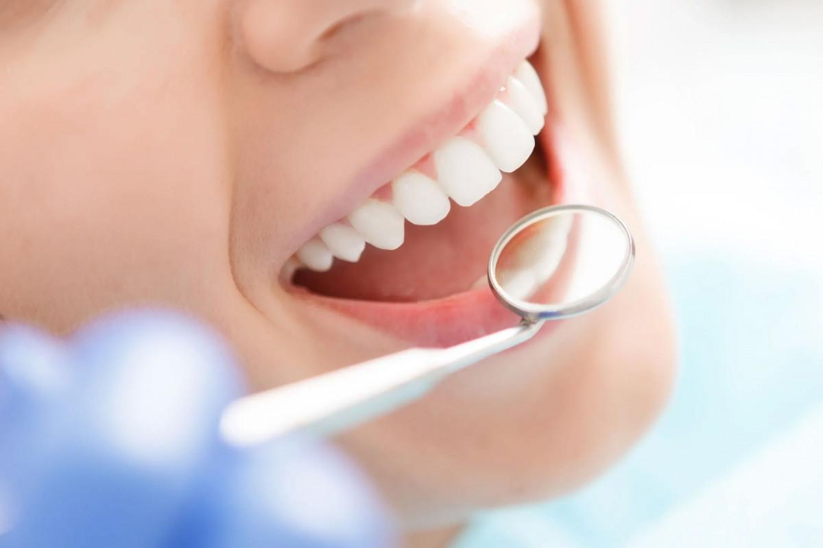 VM Grušų odontologijos klinika, UAB