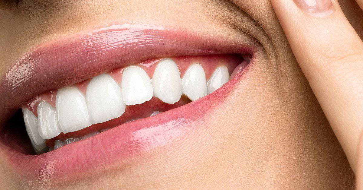 Redonta, odontologijos klinika, UAB