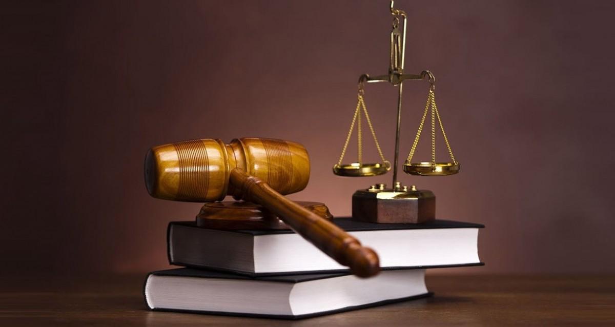 A. Trumpulio advokatų kontora