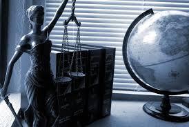 R. Katilovskienės advokatės kontora