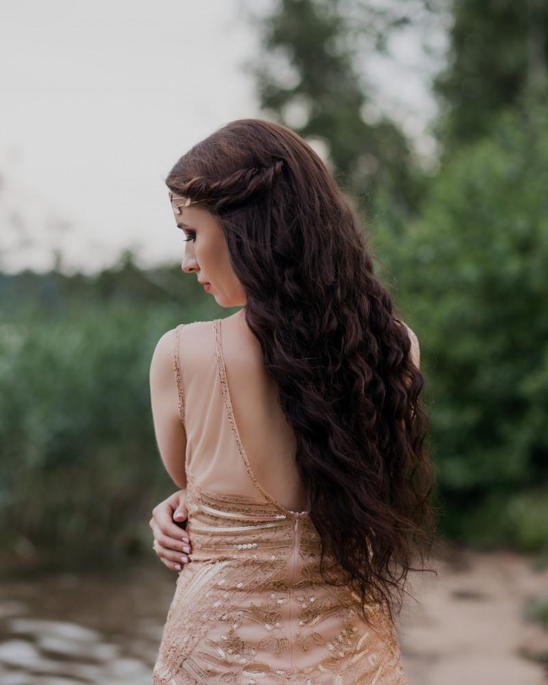 Barbora, grožio salonas