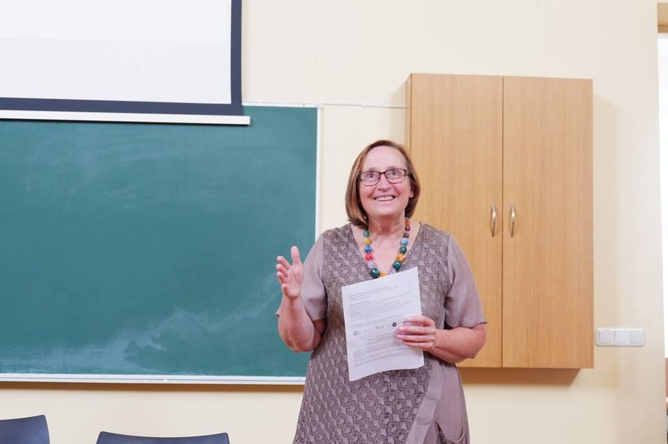 Lietuvos muzikos terapijos asociacija, muzikos terapijos paslaugų centras