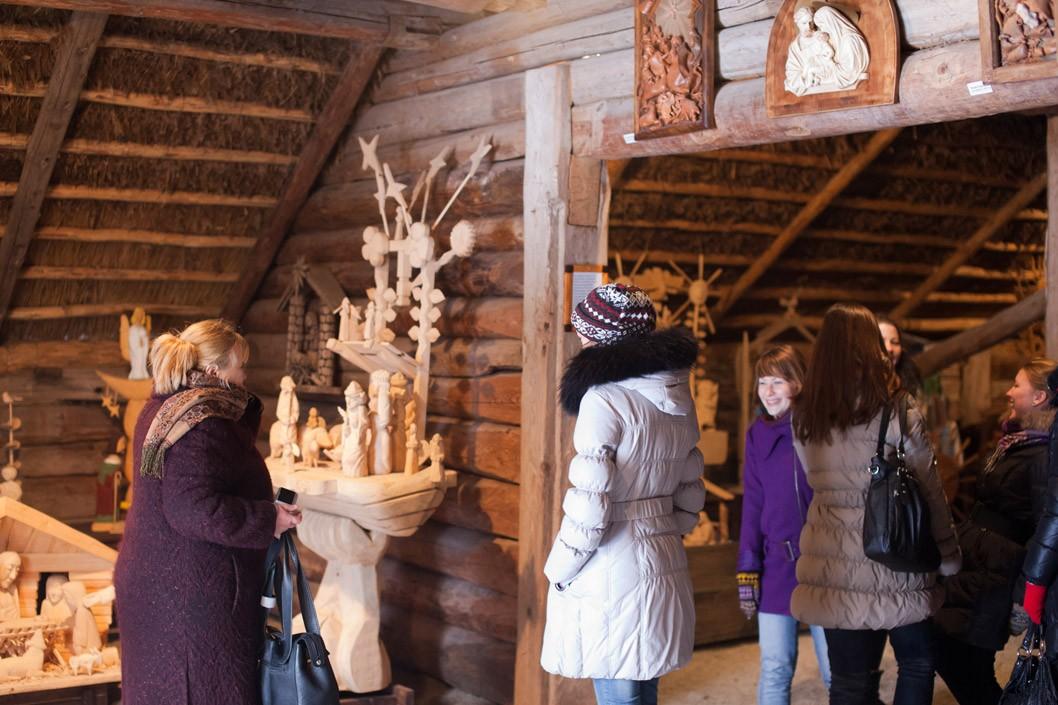 Rokiškio krašto muziejus