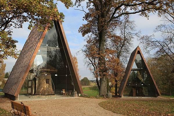 Šilalės Vlado Statkevičiaus muziejus