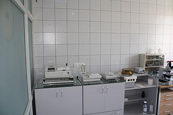 Ricveta, UAB
