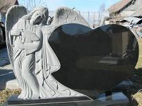 A. Vasiliausko IĮ