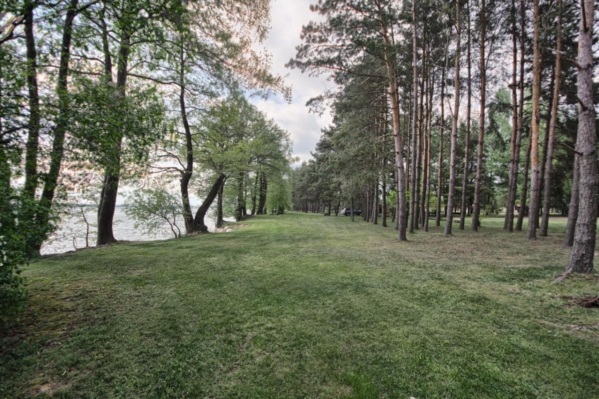 Vitrūna, kaimo turizmo sodyba, V. Sujetienės IVV
