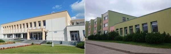 Ignalinos kultūros ir sporto centras