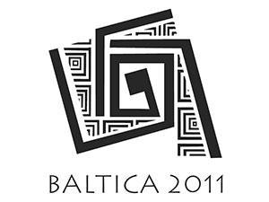 Lietuvos nacionalinis kultūros centras