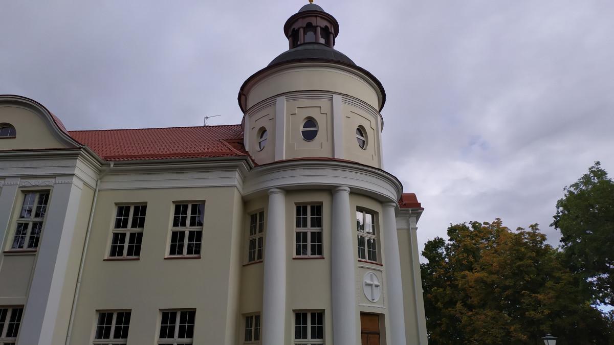 Virbarta, UAB