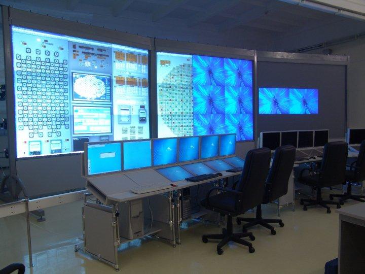 Baltijos informacinės sistemos, UAB