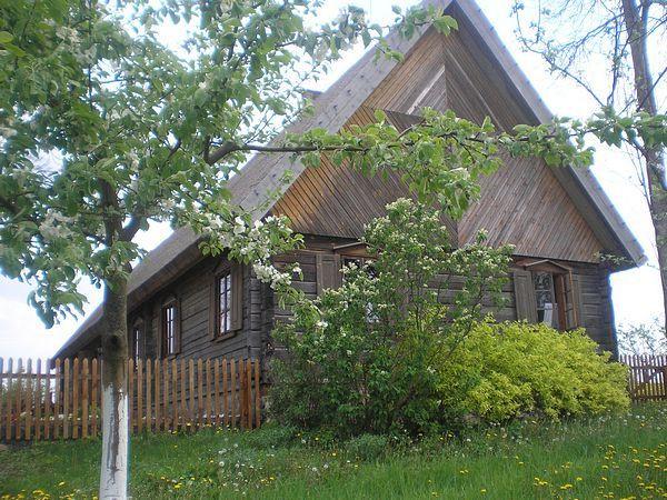 Vilkaviškio turizmo ir verslo informacijos centras, VšĮ