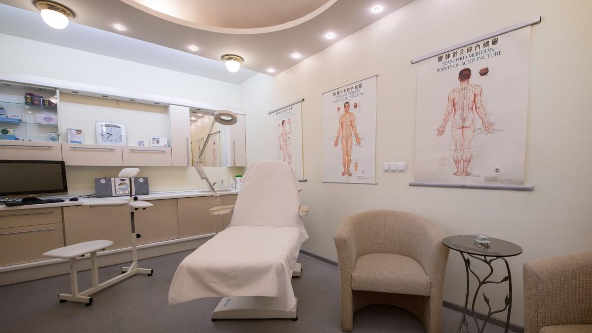 Sugihara, grožio terapijos ir chirurgijos klinika, UAB