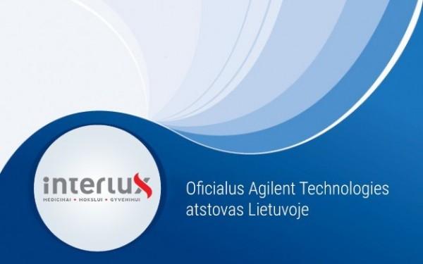 Interlux, UAB