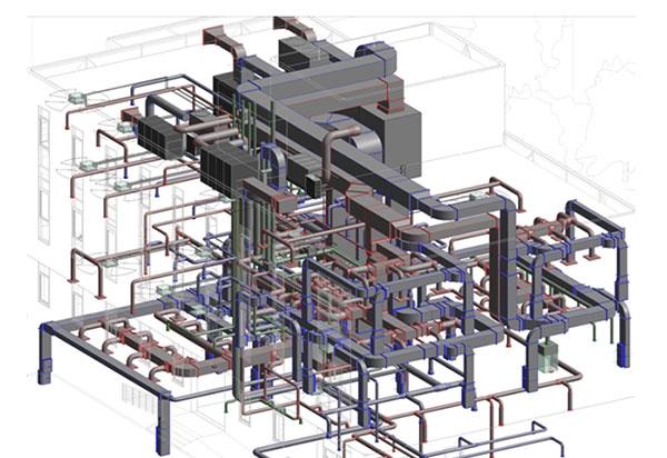Statybų inžinerinės paslaugos, UAB