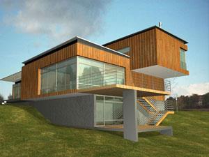 Abacus Architects, UAB