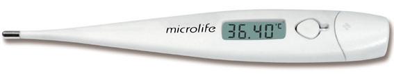 Microlife, UAB